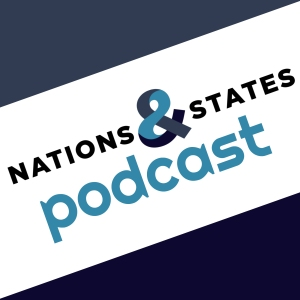 NS Podcast NEW